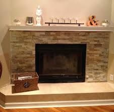 Most Popular Fireplace Tiles Ideas This Year, You Need To Know. Best design | Fireplace Globe Light | Fireplace ideas | Pinterest | Globe lights, Tile ideas and Living rooms