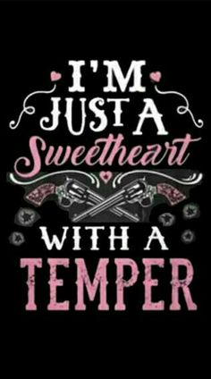 Country quotes, country girl sayings, southern sayings, country girls, Country Girl Life, Country Girl Quotes, Country Girls, Girl Sayings, Country Girl Tattoos, Country Girl Problems, Country Music, Motivacional Quotes, True Quotes