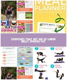 Ragged Serious Weight Loss Plan #dietstartstomorrow #DietFoodCleanses diet plan template diet plan template