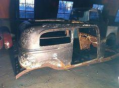 Plymouth : Other PE 1934 Plymouth 2 door sedan PE hemi hot rod street rod  rat rod mopar - http://www.legendaryfind.com/carsforsale/plymouth-other-pe-1934-plymouth-2-door-sedan-pe-hemi-hot-rod-street-rod-rat-rod-mopar/