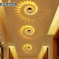 Ceiling lights vintage lamps for living room iluminacion ceiling creative lamp small led ceiling light for art gallery decoration front balcony lamp porch light corridors aloadofball Choice Image