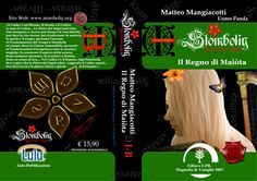 Stomboliy: Per luglio arriverà anche il Regno di Maiòta
