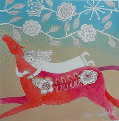 bride by cate edwards, via Flickr  http://www.flickr.com/photos/cate_edwards/3936004678/in/set-72157622413658726/
