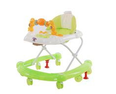 Walkers & Walking Rings - Baby Walker with Toy Bar and Sound for sale in Johannesburg Baby Supplies, Playpen, Music For Kids, Toddler Learning, Back Seat, Infant Activities, Kinds Of Music, Listening To Music, Kids Playing
