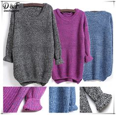 Cheap sweater polo, Buy Quality clothing factories directly from China sweater yarn Suppliers:                                                                         European Style Clothing 2015 N