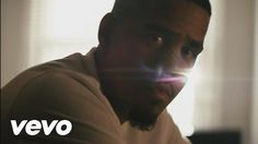 """This video makes me cry like a baby - """"Please reconsider your war on drugs"""" - J. Cole - Crooked Smile ft. TLC"""