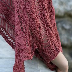 Quince-co-dormer-norah-gaughan-framework-knitting-pattern-3-sq_small2