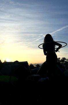 Solo budget travel and hula hooping around the world with Globe Trottica. #travel #blog #budget #hooping #hulahoop #solo