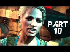 NEW Just Cause 3 Walkthrough Gameplay Part 10 includes the Intro and Campaign Mission 12 of the Single Player for Xbox One and PC. This Just Cause 3 Gam. Xbox One Games, Ps4 Games, Just Cause 3, Ps4 Gameplay, Three's Company, Fun To Be One, Online Games, Games To Play, Halloween Face Makeup