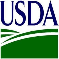 USDA Credit Score Guidelines will help you figure out if you are eligible for a USDA home loan. It's important to know how USDA credit score guidelines work, so you can repair any issue the right way.