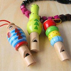 Barato 1 pçs/lote colorido de madeira brinquedos educativos iluminai blocos de construção de conjuntos de baby com três frete grátis, Compro Qualidade Instrumentos musicais de brinquedo diretamente de fornecedores da China:                                                                    Wel  vir a minha loja!