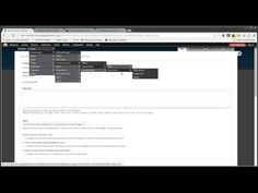 Drupal Entity Reference View Widget - Daily Dose of Drupal episode 175