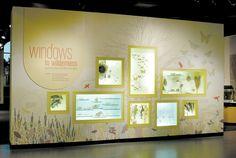 interactive vitrines - Google Search