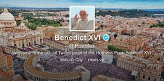 Q: Claire Diaz-Ortiz, the Woman Who Got the Pope on Twitter