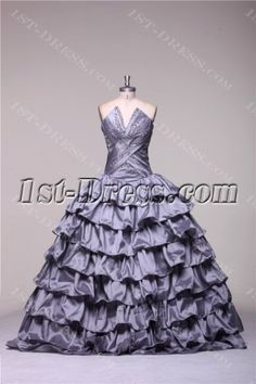 a3a637495e1 14 Best 2014 Gorgeous Burgundy Quinceanera Dresses