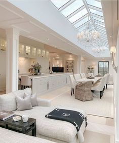 Your Interior Design Career Home Design, Interior Design Career, Decor Interior Design, Interior Decorating, Beautiful Interior Design, Interior Modern, Diy Decorating, Beautiful Interiors, Interior Paint