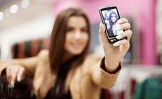 Dicas de poses, iluminação, maquiagem e produtos para usar nas suas próximas fotos, sejam elas amadoras ou profissionais.