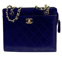 #Designer-Bag-Hub com discount Chanel Handbags for cheap, 2013 latest Chanel handbags wholesale, discount FENDI bags online collection, fast delivery cheap Chanel handbags