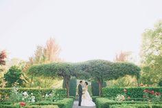 Yvonne Wong Photography - Kaibin Jackie (Beaulieu Garden)