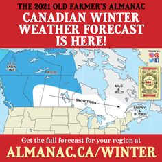 200 Best Almanac Weather Watchers Images In 2020 Weather Old Farmers Almanac Farmer S Almanac,Mid Century Modern Bedroom Design Ideas