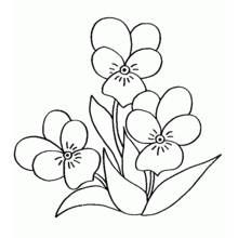 Grand Sewing Embroidery Designs At Home Ideas. Beauteous Finished Sewing Embroidery Designs At Home Ideas. Floral Embroidery Patterns, Hand Embroidery Designs, Applique Patterns, Ribbon Embroidery, Embroidery Stitches, Quilt Patterns, Geometric Embroidery, Machine Embroidery, Mothers Day Drawings