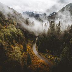 wistfullycountry: Kyle Kotajarvi | @kylekotajarvi