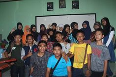 my big family IXc