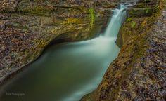 Niederschierli Switzerland, My Photos, Waterfall, Outdoor, Outdoors, Waterfalls, Outdoor Games, The Great Outdoors