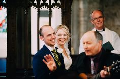 Princess-pavilion-falmouth-wedding15.jpg
