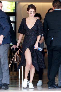 look-Selena-Gomez