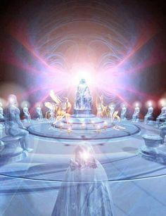 """Noul Univers CHRISTALIN: 9. CRĂCIUNUL, ca """"ZI A NAŞTERII DOMNULUI HRISTOS"""""""