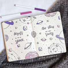 #bujolover hashtag on Instagram • Photos and Videos Bullet Journal Quotes, Daily Journal, Bullet Journal Inspo, Everything Goes, It's Meant To Be, Bujo, Photo And Video, Stars, Day