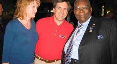 North Alabamians remember meeting B.B. King.