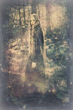 ~ Stardust ~ by ~Nilenna on deviantART
