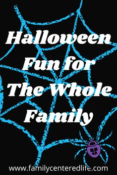 Here are some great ideas for sharing fall and Halloween fun together has a family! #Halloween #familycenteredlife #Halloweenfun #family #familyfun #momlife #dadlife #parenting #parentingfun Pre K Activities, Holiday Activities, Holiday Crafts For Kids, Holiday Fun, Halloween Fun, Family Halloween, Family Kids, Blogging For Beginners, Holidays And Events