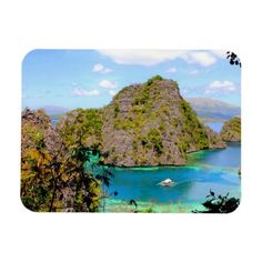 Palawan, officially the Province of Palawan, is an island province of the Philippines that is located in the Mimaropa region. It is the largest province in the country in terms of total area of jurisdiction.
