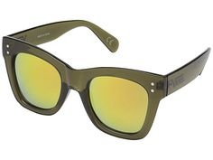 db189650176574 55 Best Sunglasses images in 2019