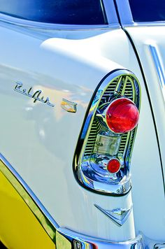 1956 chevrolet tail light gas filler closed and open 56 chevy car tail light images by jill reger images of tail lights car taillight images sciox Choice Image
