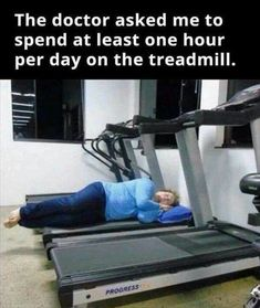 Meeting Memes – You Guys, The Perfect Memes for Meetings I love Lucy and I hate stupid questions! Don't miss all of our funny meeting memes – share with your coworkers Fitness Humor, Gym Humor, Workout Humor, Diet Humor, Exercise Humor, Fitness Diet, Health Fitness, Planet Fitness, Gym Memes