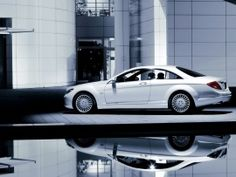 WallPapersIM.Com   Free Cars HD Wallpapers   IPad & IPhone   20120716 064 (click to view)