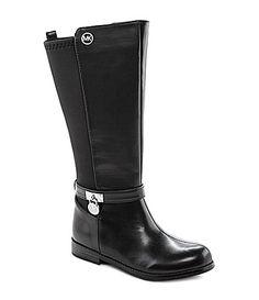 12 Best Boots images Boots, Michael kors, Riding boots  Boots, Michael kors, Riding boots