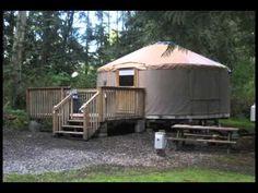 Tiny House/Cabin 12x30 $7,695 Watch Update Below - YouTube