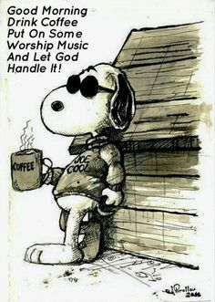 Images Snoopy, Snoopy Pictures, Funny Pictures, Funny Images, Bing Images, Snoopy Love, Charlie Brown And Snoopy, Snoopy And Woodstock, Love Quotes