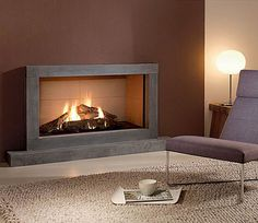 I want a fake fireplace! | Renovation Ideas | Pinterest | Fake ...
