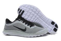 http://www.jordannew.com/mens-nike-run-30-v6-grey-black-running-shoes-free-shipping.html MENS NIKE RUN 3.0 V6 GREY BLACK RUNNING SHOES FREE SHIPPING Only $47.29 , Free Shipping!