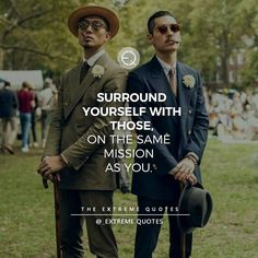 Quotations, Qoutes, Life Quotes, The Better Man Project, Gentleman Quotes, Billionaire Lifestyle, Positive Mind, Inspiring Quotes About Life, My Way