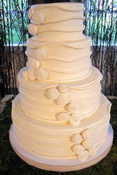 Maxie B's is a locally-owned bakery & dessert café in Greensboro, North Carolina. Wedding Cakes, Bakery, Union Square, Wedding Ideas, Desserts, Weddings, Wedding Dresses, Google, Photos