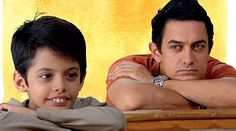 Shunned Goa orphanage students look to Aamir Khan's 'Taare Zameen Par' for inspiration Movies To Watch, Good Movies, Taare Zameen Par, Professor, Aamir Khan, Hunter Anime, Idris Elba, Recent News, Aesthetic Movies