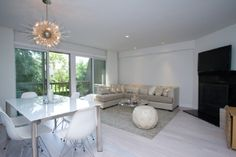 18 Bridge St 4H, Sag Harbor, NY | Hamptons Real Estate Online !