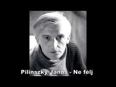 Pilinszky János - Ne félj (Dankó Hajnalka) Einstein, Neon, Neon Colors, Neon Tetra